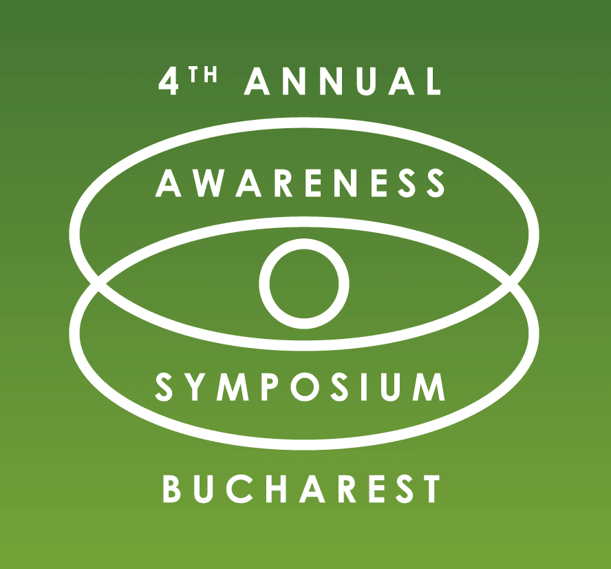 BUCHAREST SYMPOSIUM ON GLOBAL CYBERSECURITY AWARENESS
