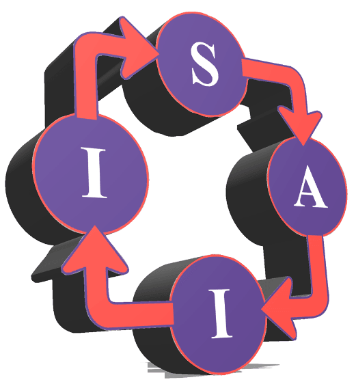 IISA 2019  The 10th International Conference on Information, Intelligence, Syste…