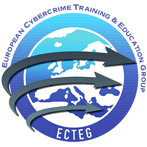 ECTEG General Assembly