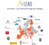 i-Lead Research Day 2021