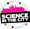 Science in the City 2020