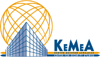 Centre of Security Studies KEMEA